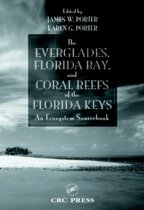 The Everglades, Florida Bay, and Coral Reefs of the Florida Keys