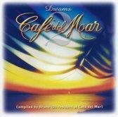 Cafe Del Mar-Dreams 2