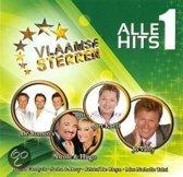 Vlaamse Sterren Alle Hits 1