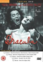 Dracula - Pages From A Virg (Import)