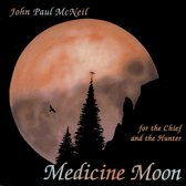 Medicine Moon