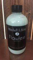 FLAWLESS - GLASSPOLISH Glasreiniger Mitchell and King 250ml