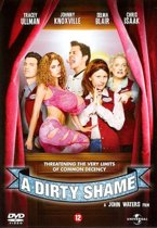 Dirty Shame (dvd)
