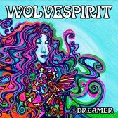 Dreamer -10''-