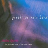 People We Once Knew