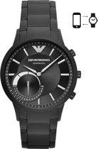 Emporio Armani Connected Hybrid Smartwatch ART3001