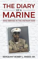 The Diary of a Marine