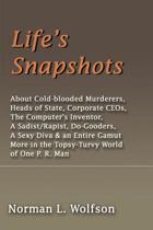 Life's Snapshots