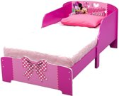 Disney Minnie Mouse Kinderbed