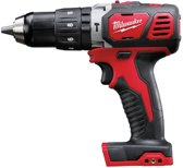 Milwaukee M18 BPD-0 18v Li-Ion klopboor/schroefmachine (losse body)
