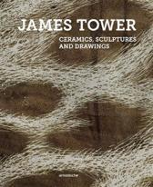 bol.com | The Ceramic Art of James Tower | 9781848220706