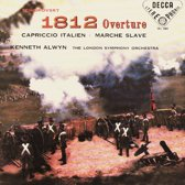 1812 Overture (Lp/180Gr./33Rpm)