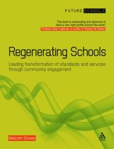 Regenerating Schools
