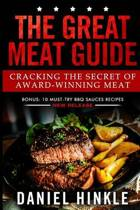 The Great Meat Guide
