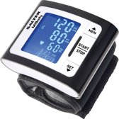 Salter MiBody Pols Automatic blood pressure unit