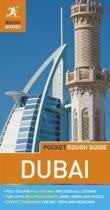 Pocket Rough Guide - Dubai