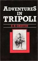 Adventures in Tripoli