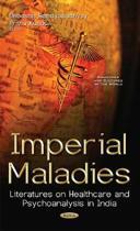 Imperial Maladies