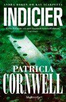 Indicier (Andra boken om Kay Scarpetta)