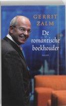 De romantische boekhouder