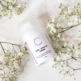 Creative Cosmetics Dag- & nachtcrème | Minerale make-up & Dierproefvrij