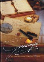 Genealogie van stamboom tot familiegeschiedenis