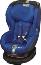 Maxi Cosi Rubi XP Autostoel - Electric Blue