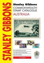 Australia Catalogue