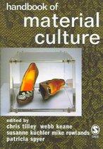 Handbook of Material Culture