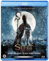 SINT (Blu-ray)