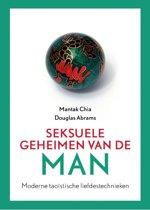 Seksuele geheimen van de man