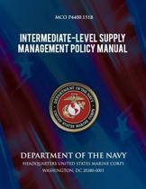 Intermediate Level Supply Management Policy Manual