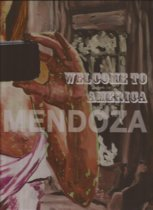 Ryan Mendoza - Welcome to America