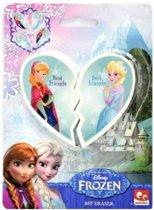 Disney Frozen Gumset Best Friends Forever