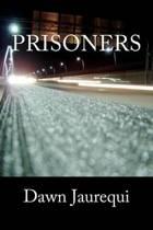 9780897335157 - Burt Zollo - Prisoners