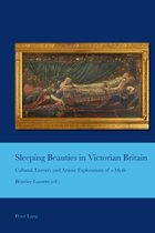 Sleeping Beauties in Victorian Britain