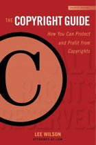 The Copyright Guide