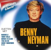 Benny Neyman-Hollands Glorie Duetten