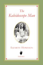 The Kaleidoscope Man