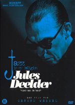 Jules Deelder - Jazz Is My Religion