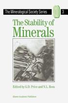 The Stability of Minerals