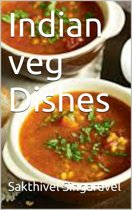 Indian Veg Dishes
