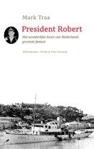 President Robert