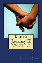 Katie's Journey
