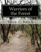 Warriors of the Forest