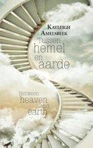Tussen hemel en aarde