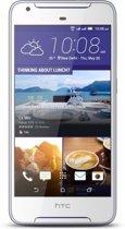 HTC Desire 628 - 16GB - Dual Sim - Wit
