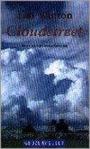 Cloudstreet pocket