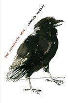 The Wingless Crow