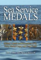 Sea Service Medals
